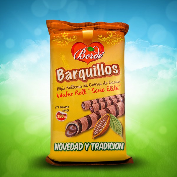 barquillos-cacao-berde-product