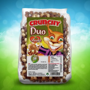 snappy-duo-berde-product